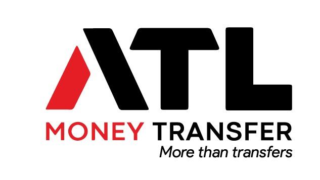 More than transfer