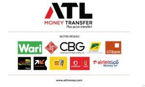 Money Transfer mobilemoney