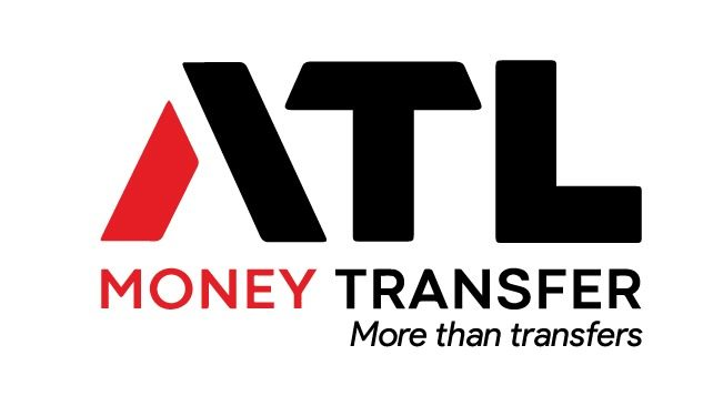 ATL Money Transfer – Blog