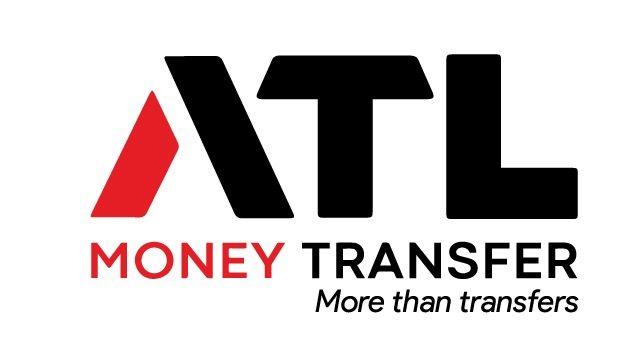 ATL Money Transfer – Blog